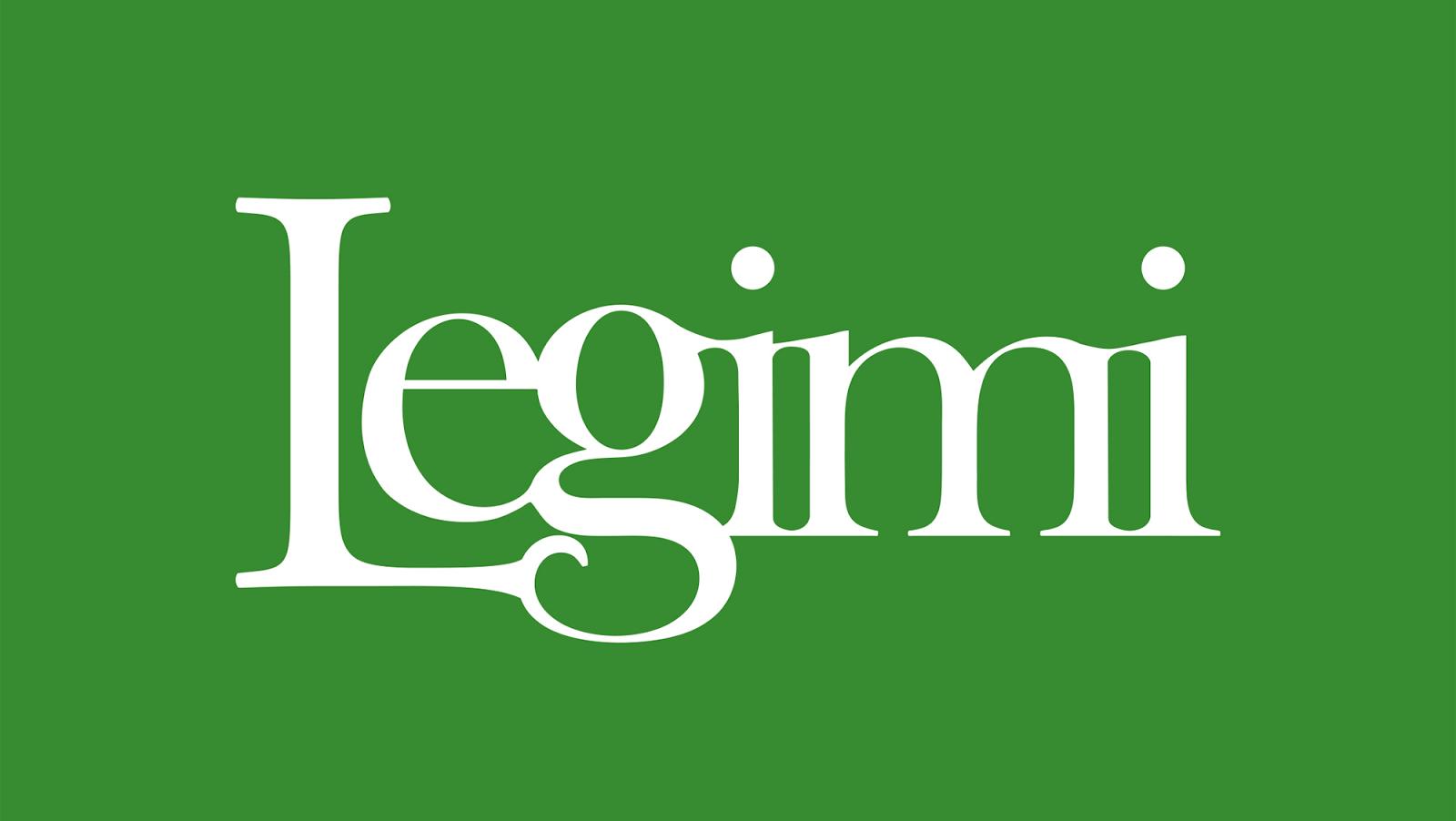 O zmianach w Legimi, czyli aktualizacja informacji
