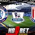 Prediksi Bola Terbaru - Prediksi Chelsea vs Stoke City 31 Desember 2016