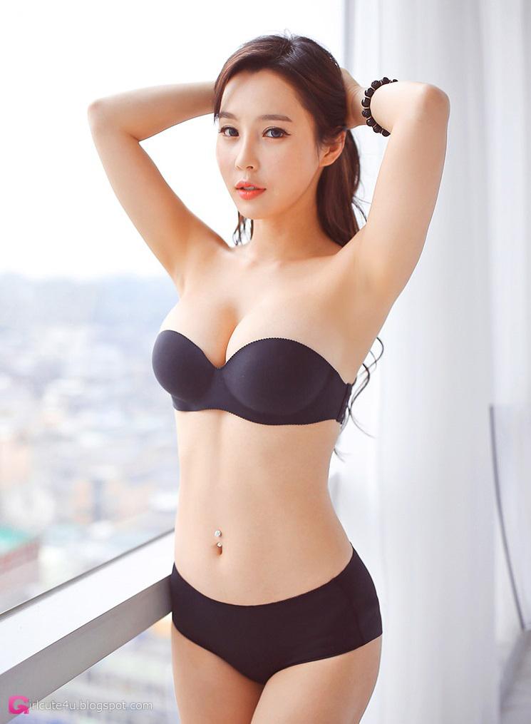 Asian nude 4 u