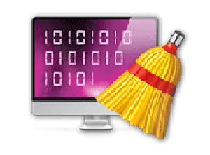Temp Cleaner 1.2