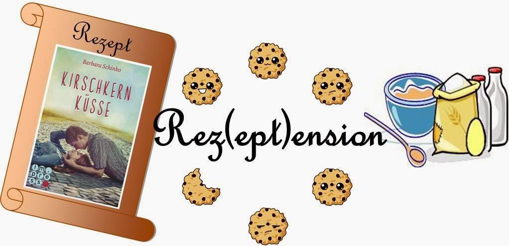 http://nusscookies-buecherliebe.blogspot.de/2015/02/rezeptension-kirschkernkusse-von.html