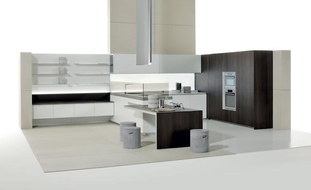 cocina kitchen ernestomeda7