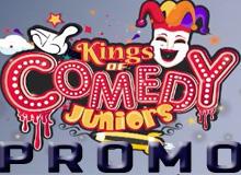 Kings Of Comedy Juniors Promo 18-06-2017 – Vijay TV Comedy Show 18-06-17