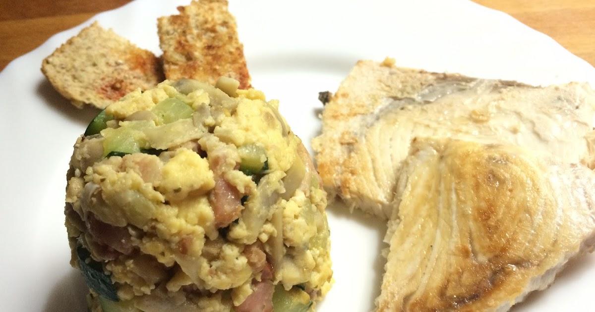 El blog de lorenna ideas para cenar sano for Ideas para hacer de cenar
