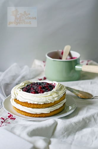5-mas-7-tartas-para-sorprender-en-el-dia-de-la-madre10