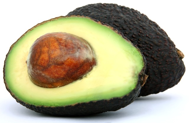 3 Benefits of Avocados for Health