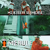 Videos: Mz Kiss Ft. Slimcase - Merule