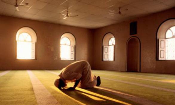 Ramadhan, Saat Pahala di Lipat Gandakan
