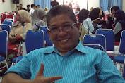 Pembangunan Asrama Labuhan Haji Raya Butuh Perhatian