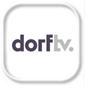 Dorf TV Streaming