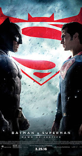 Download Film Batman V Superman : Dawn Of Justice (2016) Subtitle Indonesia Full Movie