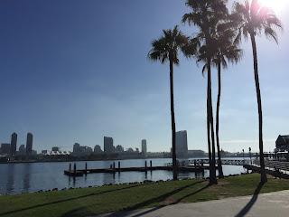 San Diego (Kaliforniya)-4