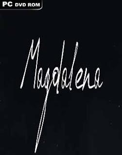 تحميل لعبة Magdalena