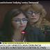 """Los medios de comunicación hacen """"bullying"""" contra Venezuela"""