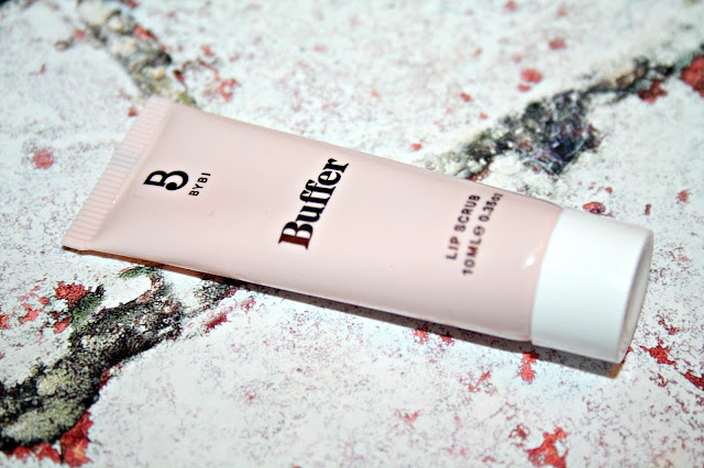 ByBi | Natural Skincare - Buffer and Plumper for the Lips