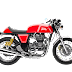 Royal Enfield India - Bikes, Price, Modified, Modifiers, Accessories