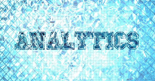 Analíticas Big Data, si, ¿pero cuáles?