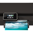 Download Printer Driver HP PhotoSmart 6525