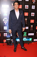 Bollywood Celebrities on the Red Carpet Of Zee Cine Awards 2017 Exclusive 070.JPG