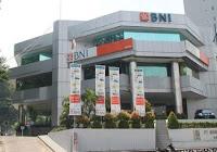 Alamat Lengkap Bank Bni Di Jakarta Barat Portal Alamat