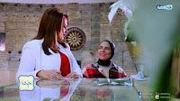 برنامج حياتنا حلقة الاحد 8-1-2017 مع دعاء عامر