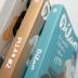 #AlaReview :  Trilogi Novel Dilan Karya Pidi Baiq