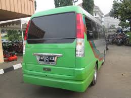 Travel Jakarta Aji Barang Aman Dan Murah
