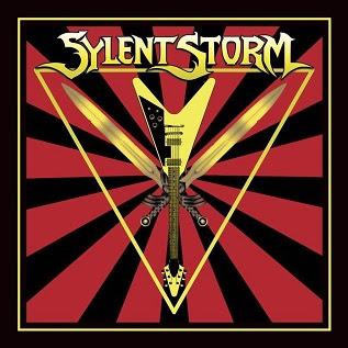 """Το βίντεο των Sylent Storm για το """"Patriots of Metal"""" από το ομώνυμο ep"""