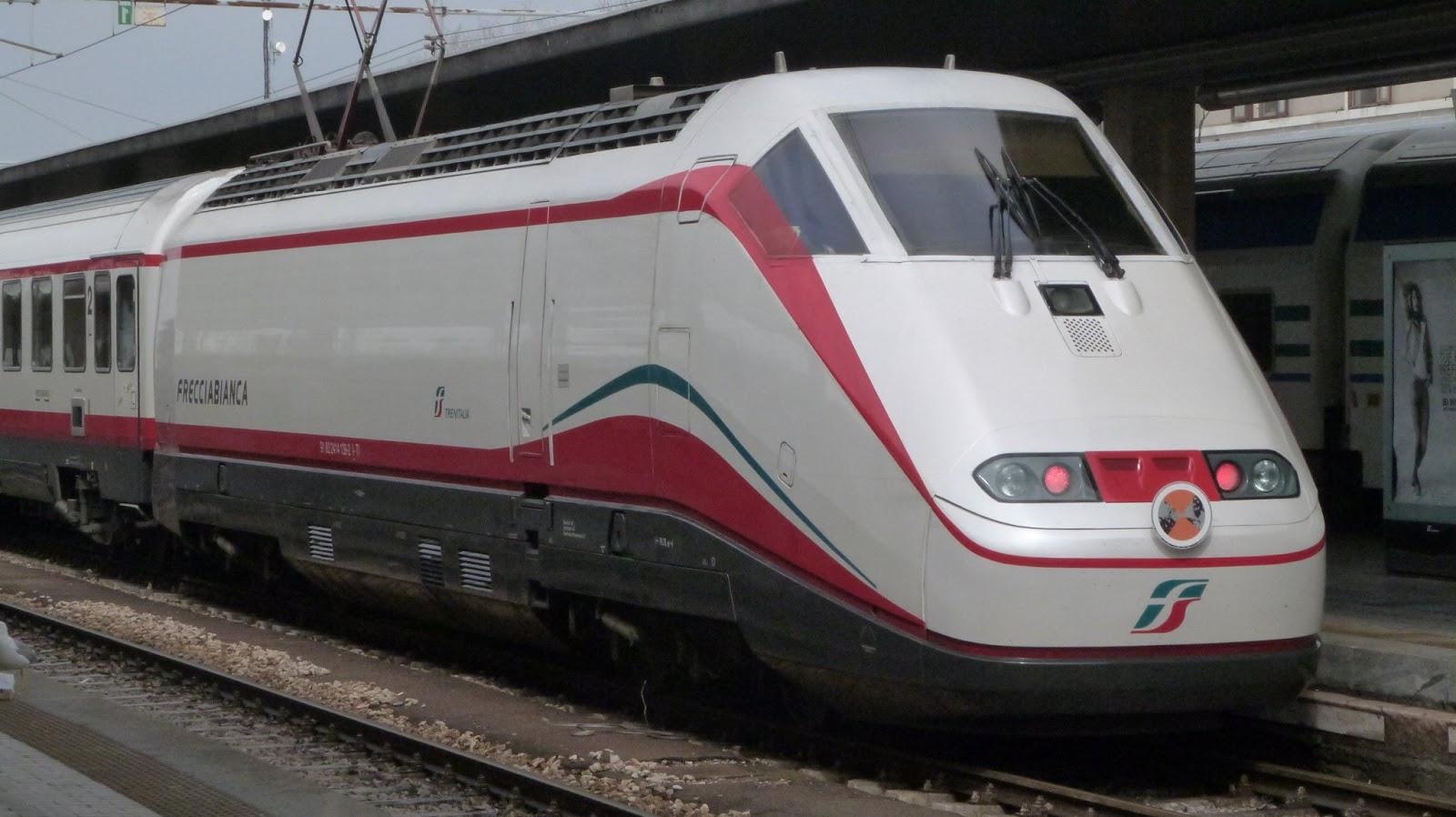 Risultati immagini per Addetti bordo Treno selezione nazionale INVIA CV