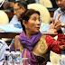 Gandeng Kemenkeu, Menteri Susi Lacak Saudagar Berkedok Nelayan
