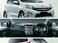 Rekomendasi Mobil Pilihan Terbaik Untuk Jadi Mobil Pertama