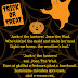 Legenda lui Jack O'Lantern | Legende de Halloween