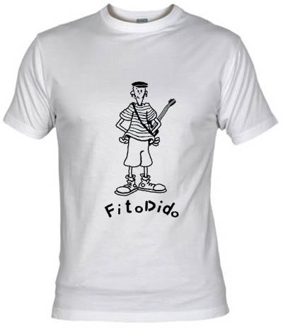 https://www.fanisetas.com/camiseta-fito-dido-p-1715.html?osCsid=g78ol3sk2rki66u61ef36tcok0