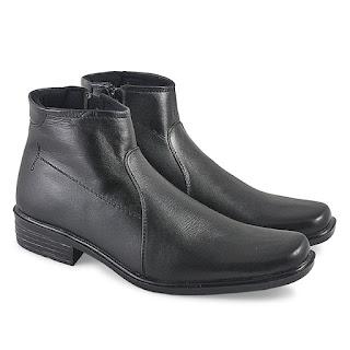 sepatu kerja pria kulit,sepatu kerja bertali hitam,model sepatu kerja pdl,sepatu pdh tni polri,sepatu satpam kulit, grosir sepatu kerja murah,suplier sepatu kerja,sepatu formal pria,gambar sepatu formal boots,model sepatu kantor boots ,sepatu kerja resleting 2018