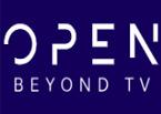 Open Tv Live