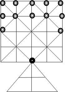 Laboratorio De Matematica Un Juego Peruano