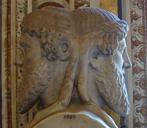 300px-Janus-Vatican.JPG