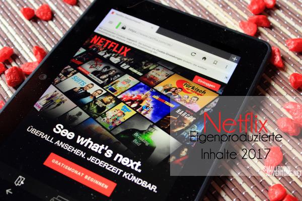 Netflix-Neuerscheinungen-Eigenproduktionen-2017