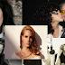As 5 melhores músicas conceituais
