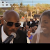 2Baba Drops Remix of African Queen (HDV) to celebrate wife on their Wedding Anniversary [video]