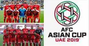 مشاهده بث مباشر مباراة سوريا وفلسطين اليوم بتاريخ 05-01-2019 كاس امم سيا