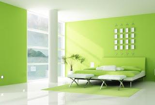 cat tembok yang bagus dan tahan lama,merk cat tembok yang bagus dan awet,cat tembok yang bagus dan murah,luar yang bagus dan murah,untuk interior,merk apa,untuk luar rumah,untuk kamar tidur,