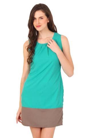 5.Looking Style Women Dress