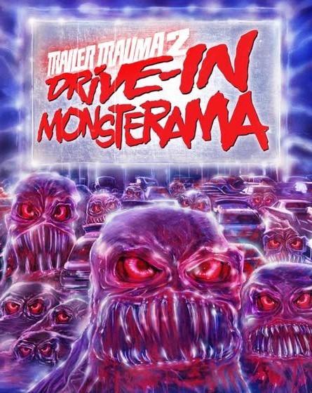 http://horrorsci-fiandmore.blogspot.com/p/blog-page_154.html