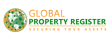 Global Property Register (GPR): Project Review