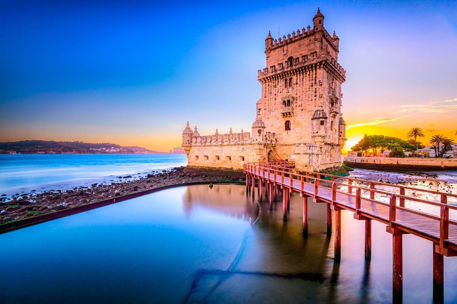 portugal eventos, eventos, portugal, festas, organização de eventos