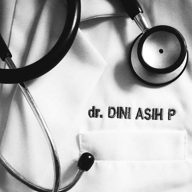 menjadi-seorang-dokter