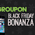 #BlackFriday Groupon Black Friday 2017 Deals or Special  Up to 80% off!
