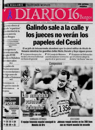 https://issuu.com/sanpedro/docs/diario16burgos2483