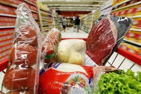 Levantamento do preço da cesta básica no município de Guajará-Mirim